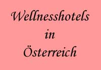 ©Wellnesshotel